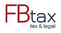 FB tax